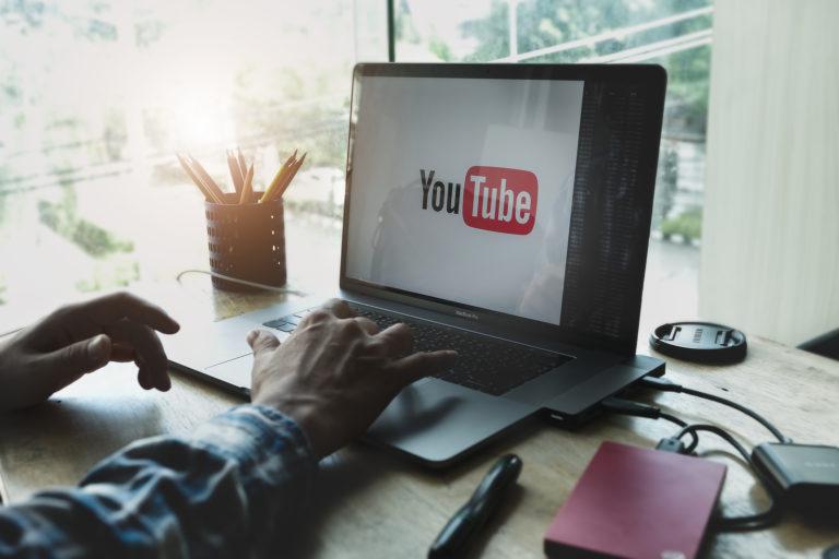 3 solutions pour exploiter le séquencement vidéo sur Youtube Ads