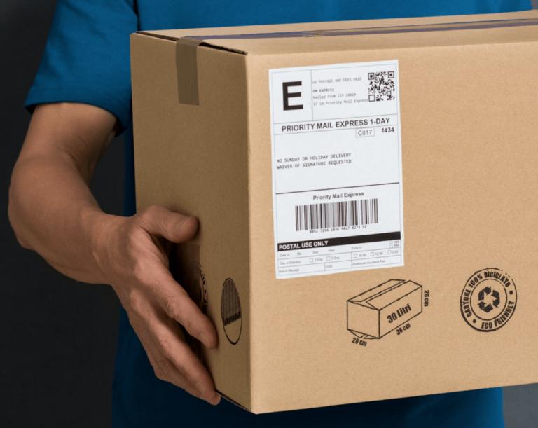 Pourquoi les étiquettes sont-elles importantes?